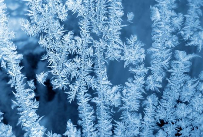 В столицеРФ предполагается потепление