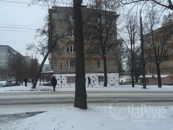 Отвзрыва гранаты вмагазине Ровно умер мужчина