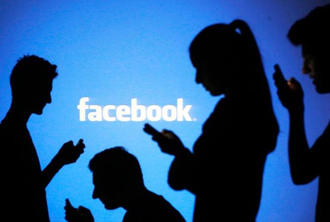 Суд Франции признал друзей на фейсбук ненастоящими друзьями