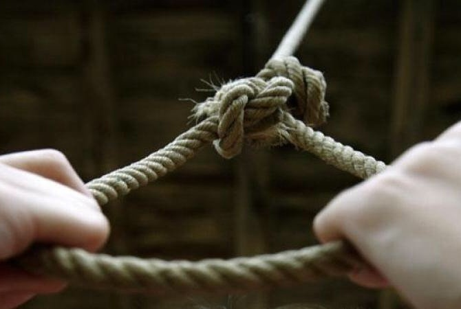 Загод взоне АТО 63 военных покончили жизнь самоубийством