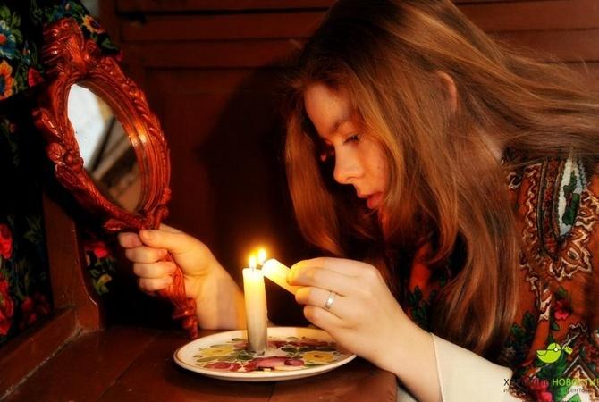 Старый Новый год отметит каждый 2-ой житель россии