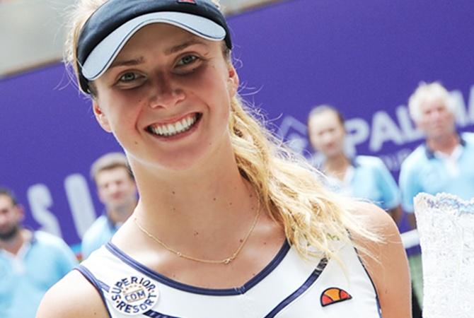 Белоруска Вера Лапко проиграла вовтором круге квалификации Australian Open
