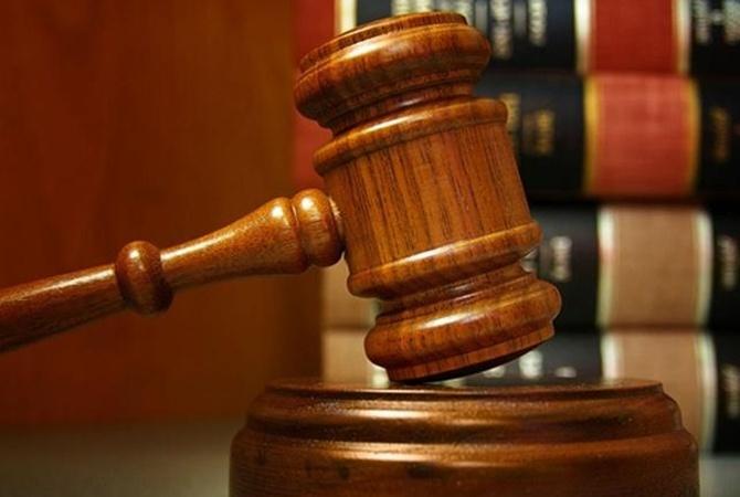 Украинские суды вынесли вердикты 31 военному РФ— Матиос