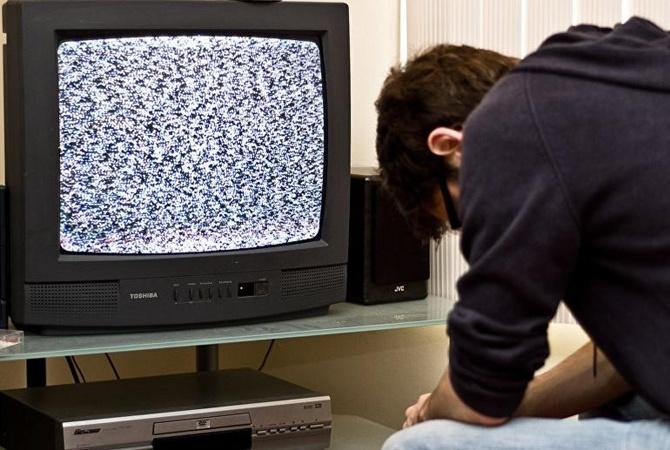 Украина в2016 запретила прокат 38 фильмов изРФ