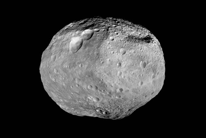 Картинки по запросу Самый яркий астероид приблизится к Земле Веста