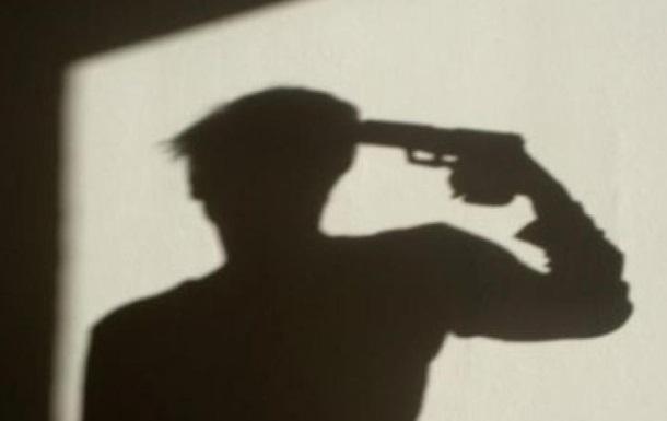 ВЧерновицкой области найден застреленным 23-летний военный