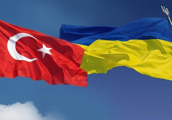 Посол: товарооборот между Украинским государством иТурцией каждый год снижается на20