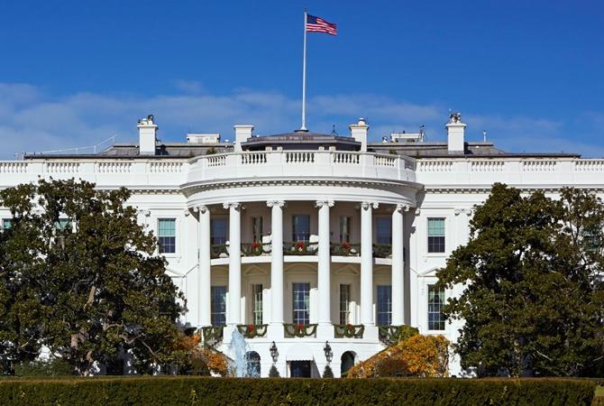 Трамп убрал изБелого дома бюст Мартина Лютера Кинга, установленный Обамой