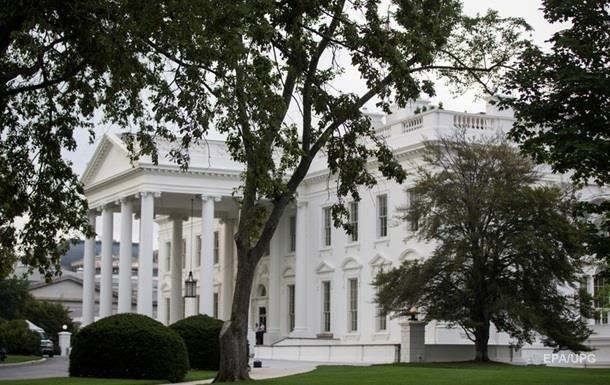 УТрампа обвинили СМИ за«неправдивое» освещение инаугурации