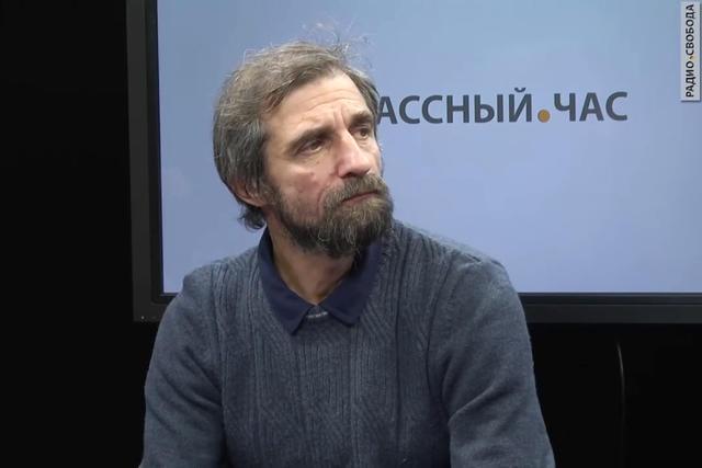 Сексуальный скандал разразился вокруг экс-директоров школы для одаренных детей в столице России