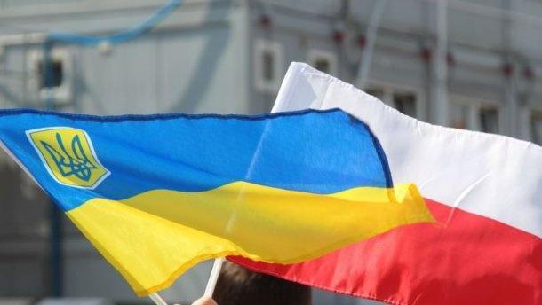Рассекречен документ МИД Польши обистинном отношении к Российской Федерации