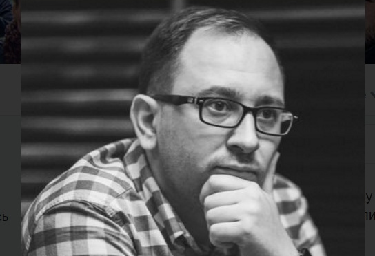 Фейгин допускает, что Полозов несможет вести дело Умерова из-за допроса