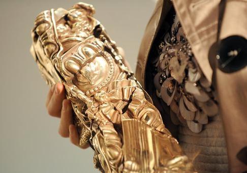 Комедия «Она» Верховена получила 11 номинаций напремию «Сезар»