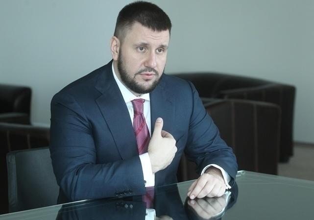 ГПУ: Следователи допросили 182 общенародных депутатов поделу о«диктаторских законах»