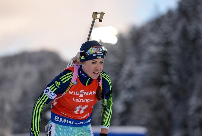 Юлия Джима- чемпионка Европы! Джима выиграла золотую медаль