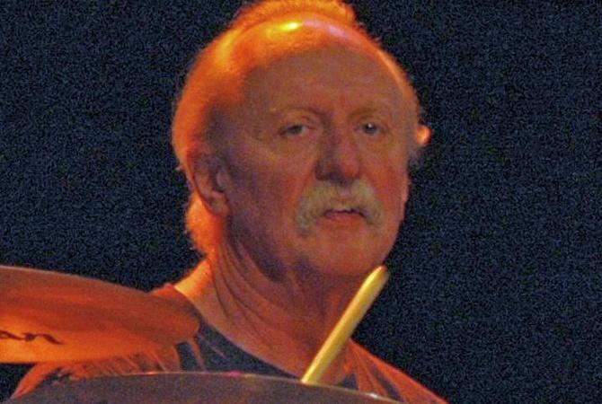 Умер основатель популярной в 70-х годах рок-группы Allman Brothers Band