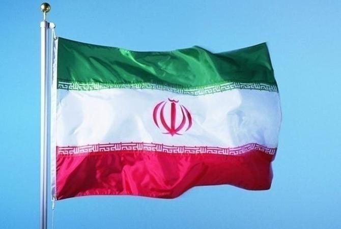 Министр обороны Ирана подтвердил тестирования баллистической ракеты