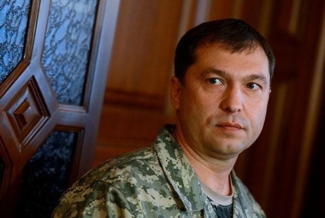 Вдова первого руководителя ЛНР Болотова считает, что его отравили