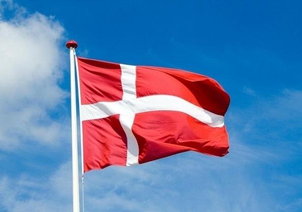 В.Гройсман обсудил сглавой МИД Дании углубление сотрудничества