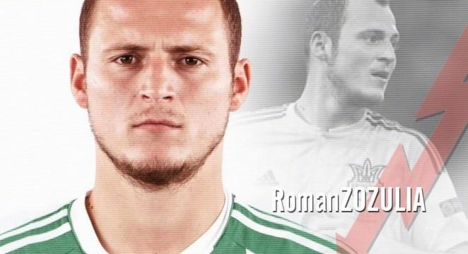 Испанский клуб отказался отукраинского футболиста, которого фанаты назвали нацистом