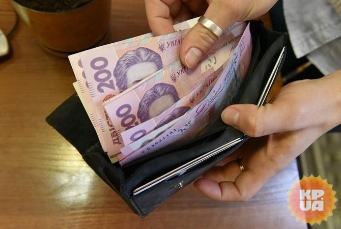Повышение пенсии на 4 неработающим пенсионерам
