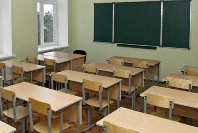 40-летняя учительница совратила школьника в столице России