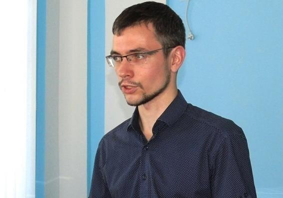 Порошенко сократил депутата, перебившего его набрифинге вОдессе