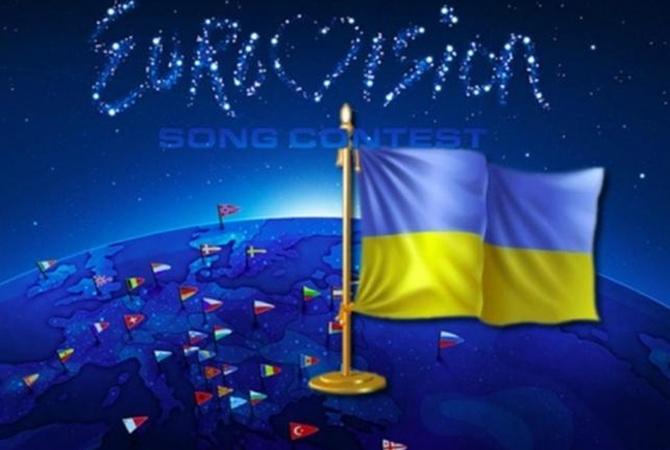 Забилет на«Евровидение» придется выложить от40 до200евро