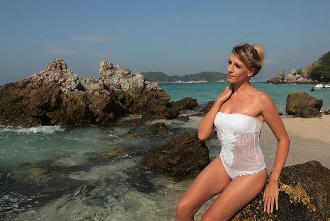 Регина Тодоренко почему ушла из Орла и Решки Инстаграм