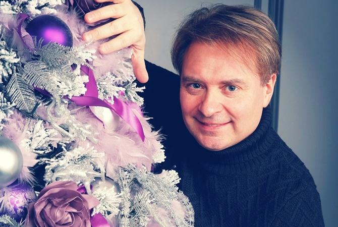 Музыкант Александр Добронравов попался нетрезвым зарулем