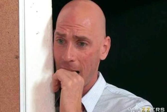 ВРФ разблокировали известный порносайт YouPorn