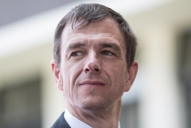 Выборы наДонбассе вероятны только при согласии обеих сторон— МИД Германии