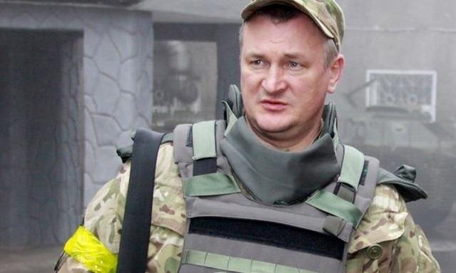 Новый руководитель Нацполиции Князев резко прокомментировал стрельбу вКняжичах