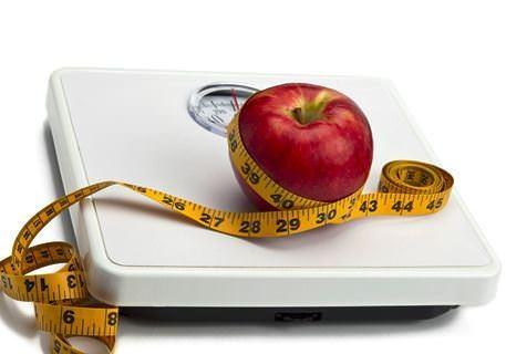 как похудеть за 30 дней видео