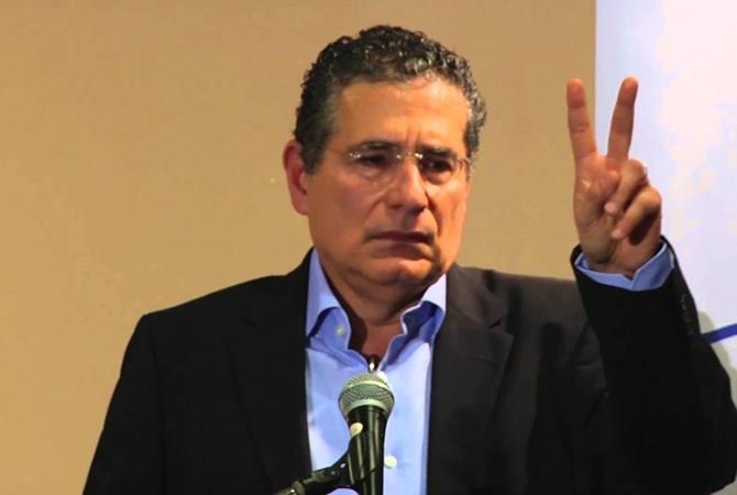 Основатели Mossack Fonseca задержаны вПанаме поделу Petrobras