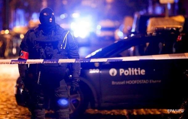 Четверо задержанных вМонпелье планировали совершить теракт