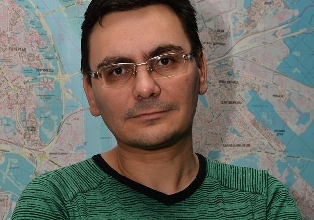 Кличко сказал, что ожидает Киев перед «Евровидением-2017»