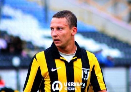 Два украинских футболиста получили пожизненную дисквалификацию заигру в«сборной ДНР»