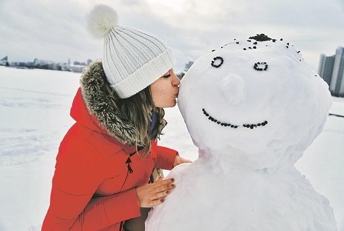 ВПакистане запретили празднование Дня всех влюбленных
