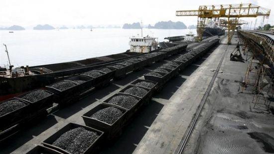 ТСмогут отключить вгосударстве Украина из-за нехватки угля