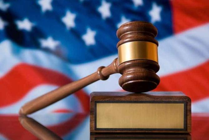 Суд вСША отвергнул иск индейцев против нефтепровода Dakota Access