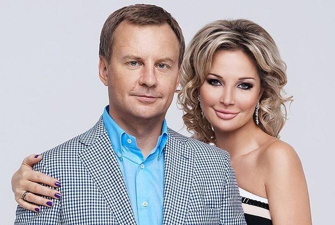 Бывший чиновник Государственной думы РФполучил украинское гражданство