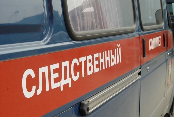 Труп пенсионерки шесть лет пролежал вквартире в столице России