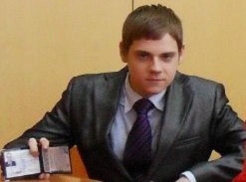 Напользователя «ВКонтакте» завели уголовное дело завозбуждение ненависти к«ватникам»