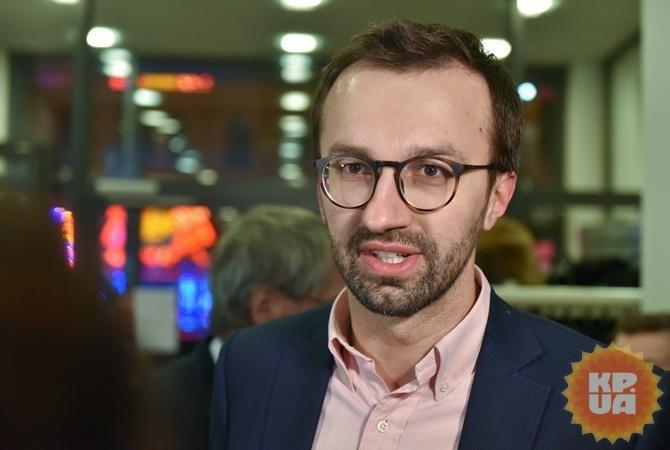 Суд закрыл «квартирное дело» Сергея Лещенко