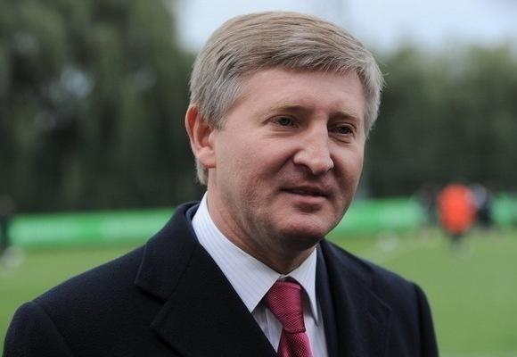 НАБУ допросило Ахметова поделу о«пленках Онищенко»