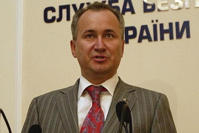 «Революция продолжается»: СБУ перехватила переговоры русских спецслужб обУкраине