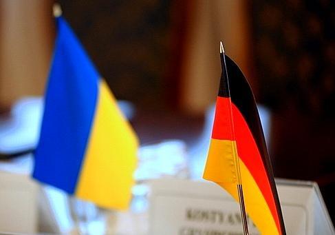 Германия предоставит 4,5млневро для переселенцев вХарьковской области