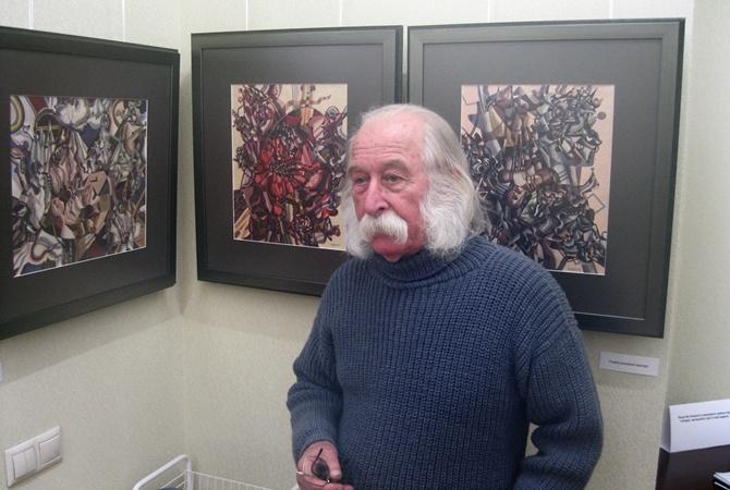 Ивана шугар и художник видео фото 579-983