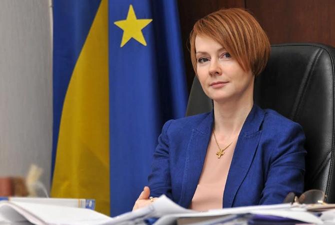 Порошенко сформировал делегацию вГаагу насуд поиску Украины противРФ